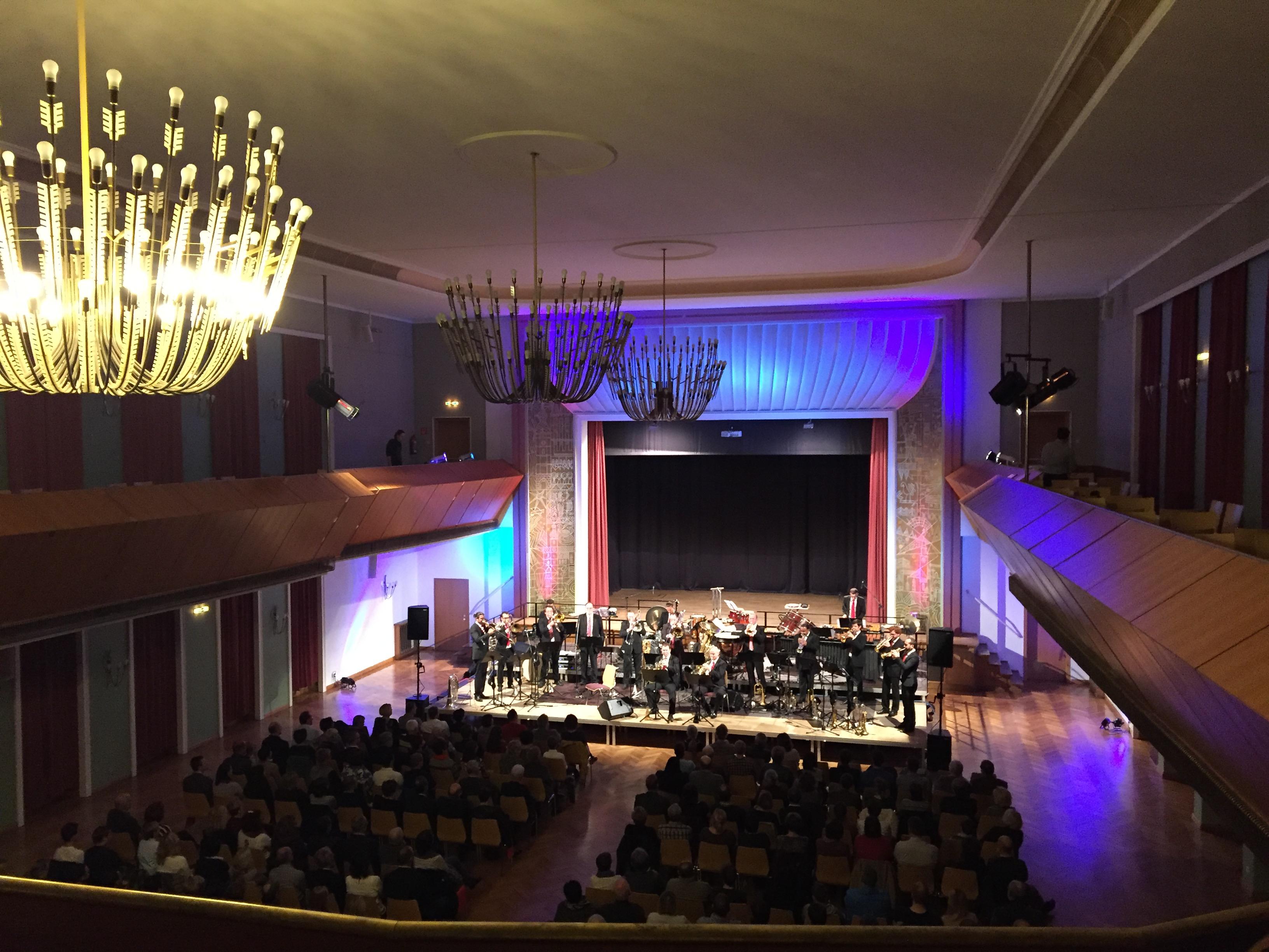 pro-brass-stadthalle